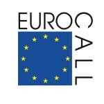 logo-eurocall