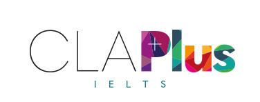CLAPlus-logo-IELTS