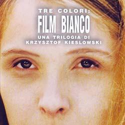 TreColoriFilmBianco.jpg