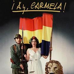 Ay-Carmela.jpg