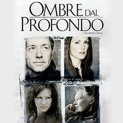 OmbreDalProfondo.jpg