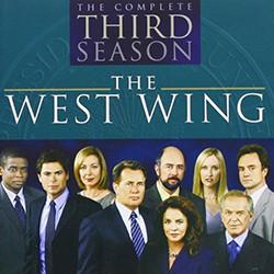 west wing 3.jpg