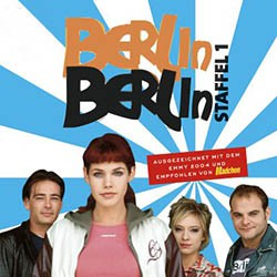Berlin Berlin Staffel 1.jpg