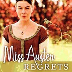 MissAustenRegrets.jpg