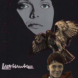 Ladyhawke.jpg