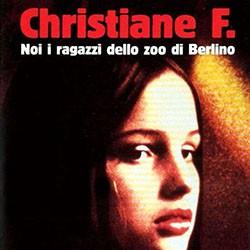 CristianeF-NoiIRagazziDelloZooDiBerlino.jpg