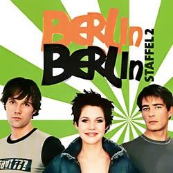 berlin-berlin-staffel-2.jpg
