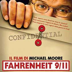 FAHRENHEIT 9.11.jpg