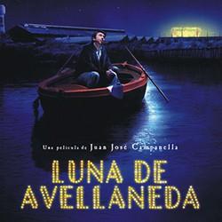 Luna de Avellaneda.jpg