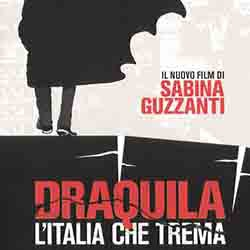 DraquilaL'ItaliaCheTrema.jpg