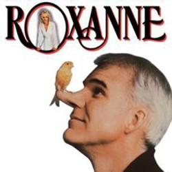 Roxanne.jpg