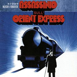 AssassinioSull'orientExpress.jpg
