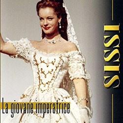 sissi_-_la_giovane_imperatrice.jpg