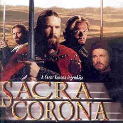 sacra-corona.jpg