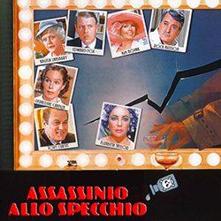 AssassinioAlloSpecchio.jpg