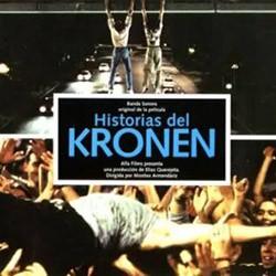 Historias del Kronen.jpg