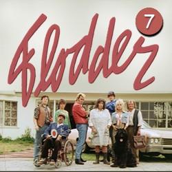 flodder-7.jpg