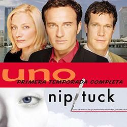 Nip-Tuck.jpg