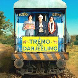 Il treno per il Darjeeling.jpg