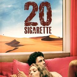 20-sigarette.jpg