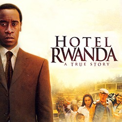Hotel Ruanda.jpg