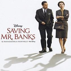 SavingMrBanks.jpg