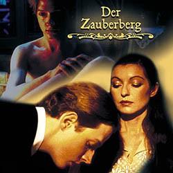 DerZauberberg.jpg