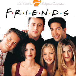 Friends_7_stagione_s.png