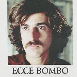 EcceBombo.jpg