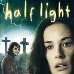 half light.jpg
