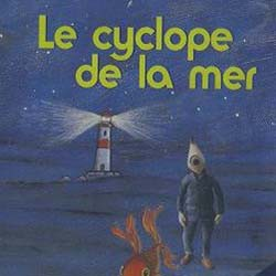 CyclopeDeLaMer.jpg