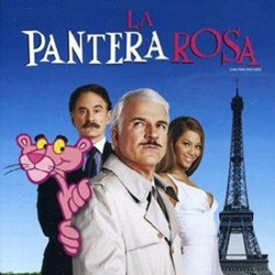 la pantera rosa dvd.1122.jpg