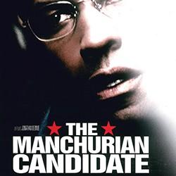 TheManchurianCandidate.jpg
