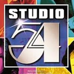 Studio54.jpg