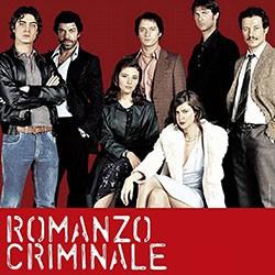 Romanzo-criminale-.jpg