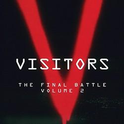 VisitorsStagione2.jpg