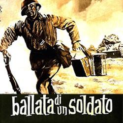 ballata_di_un_soldato.jpg