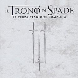 TronoDiSpadeStagione3.jpg