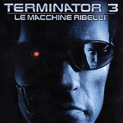 Terminator 3. Le macchine ribelli.jpg