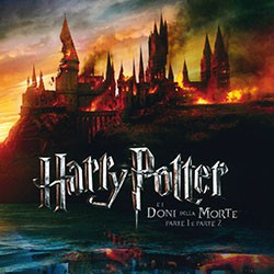 HarryPotterEIDoniDellaMorteParte1E2.jpg
