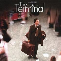 TheTerminal.jpg
