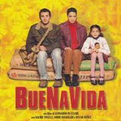 BUENAVIDA.jpg