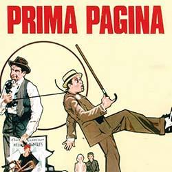 PrimaPagina.jpg