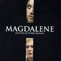 Magdalene.jpg