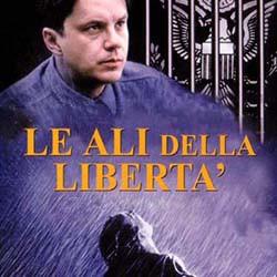 LeAliDellaLibertà.jpg