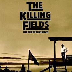 TheKillingFields.jpg