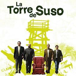 La torre de Suso.jpg