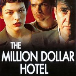TheMillionDollarHotel.jpg