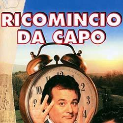 RicomincioDaCapo.jpg