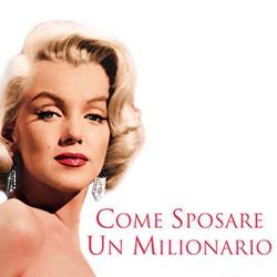 Come sposare un milionario.jpg